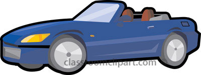 blue_convertable_sports_car_1107.jpg