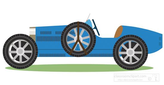 bugatti-type-35A-1925-clipart-image.jpg