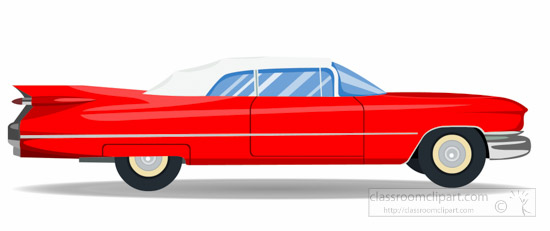 cadillac-series-convertible-car-clipart.jpg