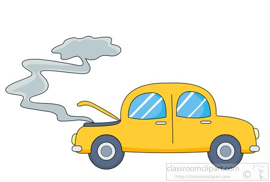 car-engine-smoking-after-car-break-down-clipart31511.jpg