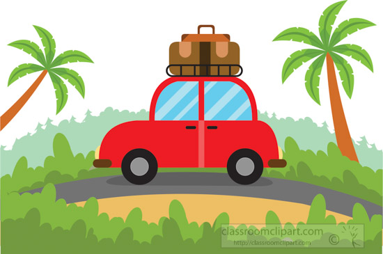 car-going-on-road-trip-holiday-clipart.jpg