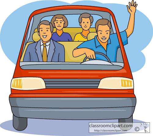 carpooling-clipart-crca.jpg