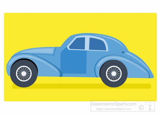 classic-muscle-car-clipart.jpg