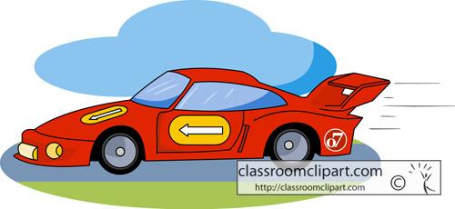 clipart-speedway_race_car.jpg