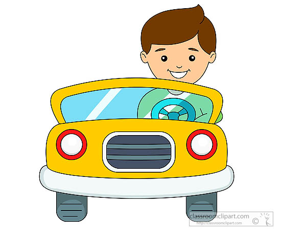 driving-a-yellow-convertible-car-clipart-561.jpg