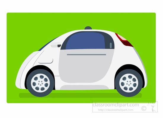electric-car-clipart.jpg