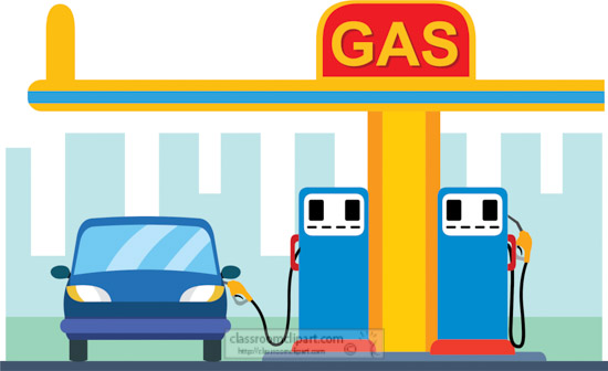 filling-up-auto-with-gas-at-gas-station-clipart-2.jpg