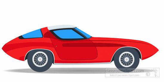 ford-cougar-car-clipart.jpg