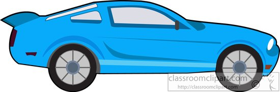 ford-shelby-automobile-clipart-89343.jpg