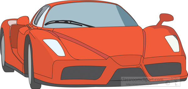 front-view-european-sports-car-red-clipart.jpg