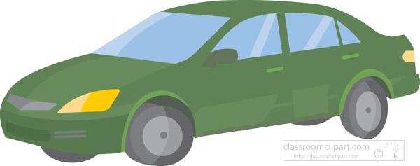 green-sedan-automobile-side-view.jpg