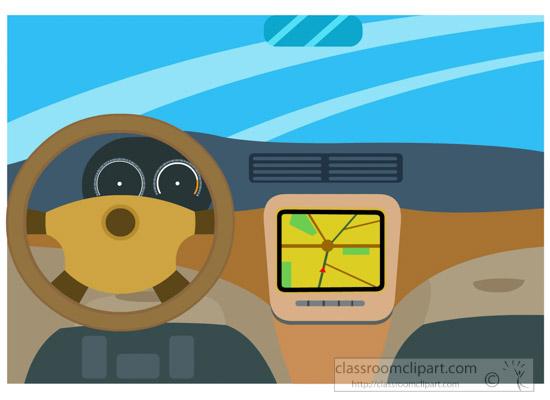 illustration-of-interior--car-dashboard-vector-clipart.jpg