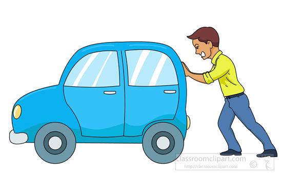 man-pushing-car-broken-down-car.jpg