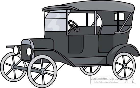 model-t-ford-automobile-clipart-90323.jpg
