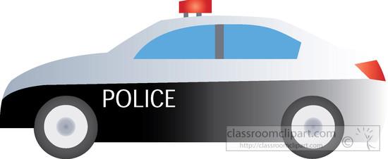 police-car-clipart-2.jpg