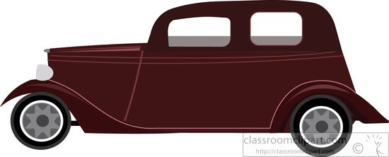 red-ford-model-t-automobile-clipart.jpg