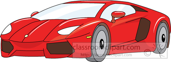 red-lamborghini-sports-car-clipart-41133.jpg