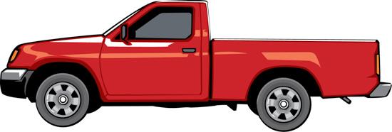 red-pickup-truck-clipart.jpg