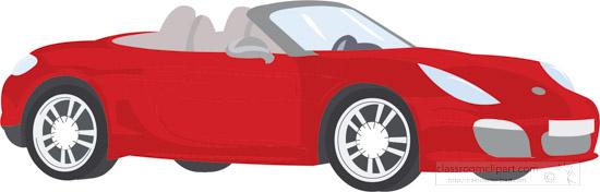 red-porsche_boxster-vector-no-line-clipart.jpg
