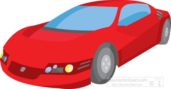 red-sports-car-vector-clipart.jpg