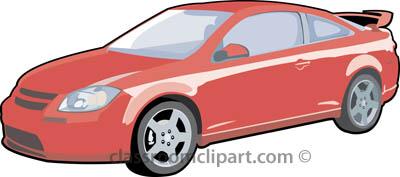 red_sports_car_2047.jpg