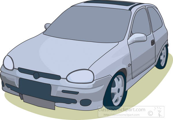 small-two-door-automobile-clipart.jpg