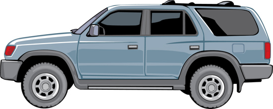 sport-suv-vehicle-clipart.jpg