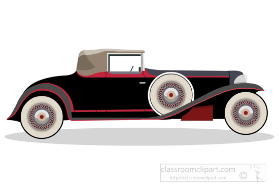 vintage-cars-cadillac-fleetwood-clipart.jpg