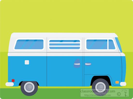 volkswagon-camper-van-clipart-6227.jpg