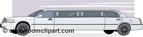 white_limousine_01.jpg