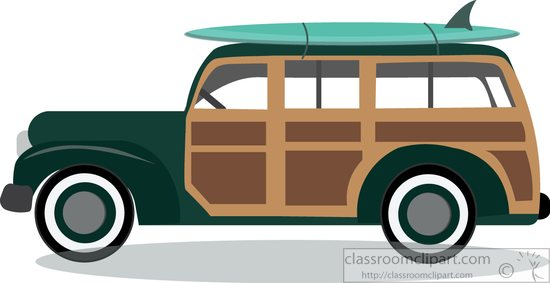 woodie-wagon-with-surfboard-clipart.jpg