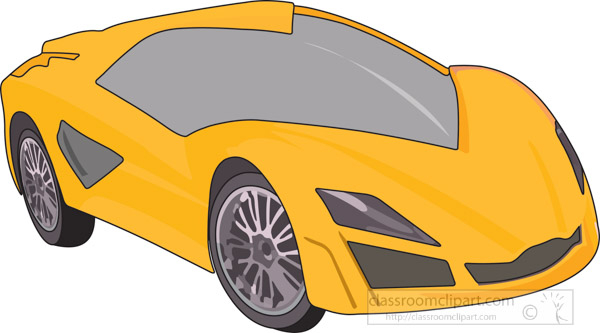 yellow-high-speed-european-sports-car.jpg