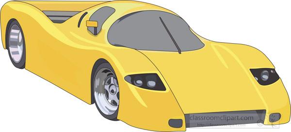 yellow-italian-luxury-sports-car.jpg