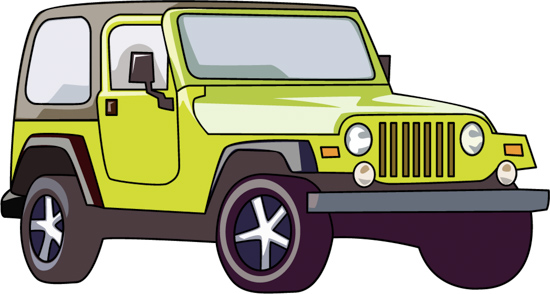 yellow-jeep-softop-clipart.jpg
