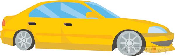 yellow-side-view-four-door-sedan-clipart.jpg
