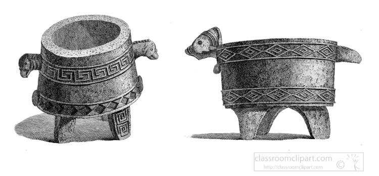 Aztec-Granite-Vase-illustration.jpg
