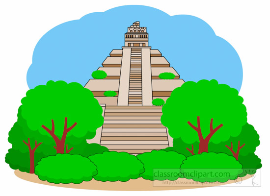 ancient-aztec-pyramid-surrounded-by-trees-clipart.jpg