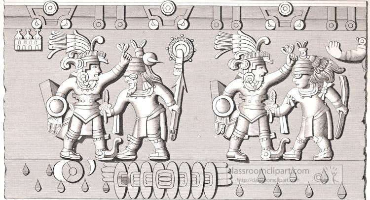 aztec-bas-relief-of-mexico-city.jpg