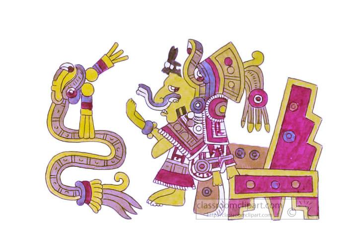 aztec-hieroglyphic-painting-mexico.jpg