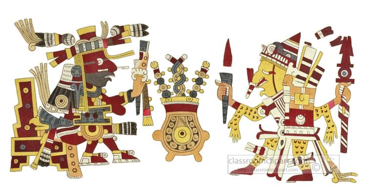 aztec-hieroglyphic-painting.jpg
