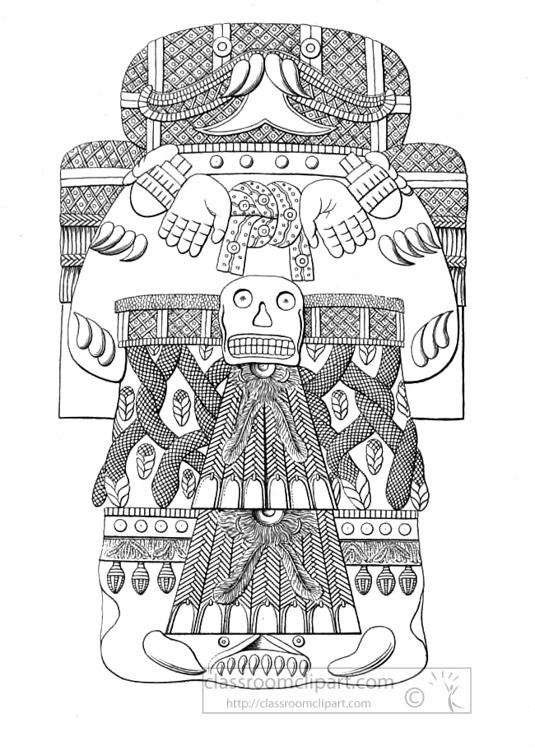aztec-idol-mexico.jpg