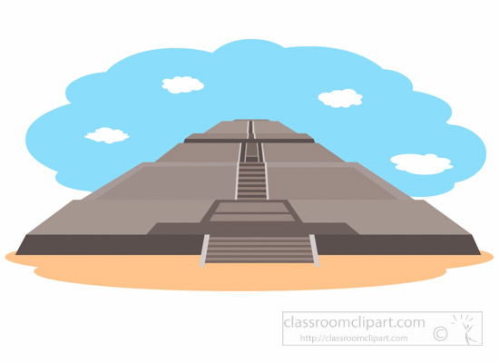 aztec-pyramid-of-the-sun-teotihuacan-mexico-clipart.jpg