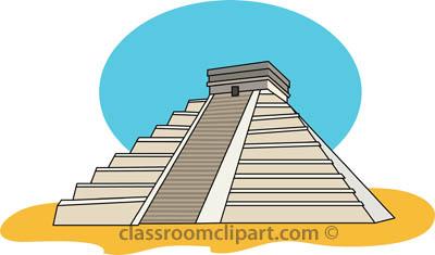 aztec_pyramid_clipart.jpg