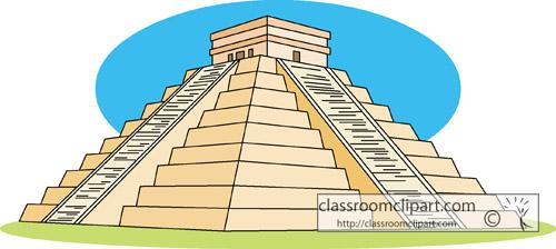 aztec_pyramid_clipart_2.jpg