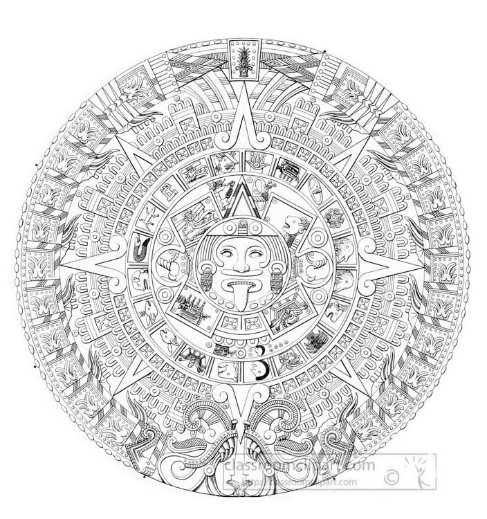 basalt-relief-mexican-calendar-clipart.jpg