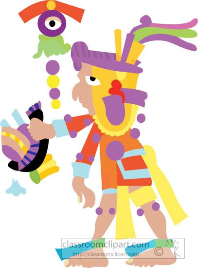 clipart-aztec-hieroglyphics-colorful-flat-design-2309.jpg