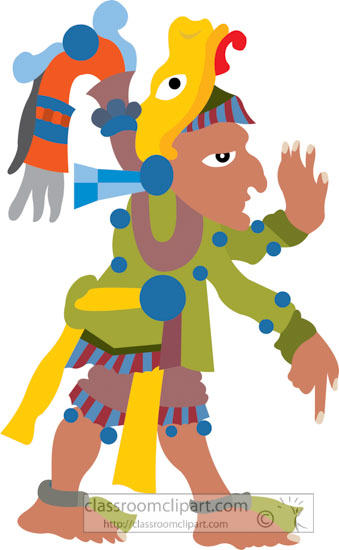 clipart-aztec-hieroglyphics-colorful-flat-design-28.jpg