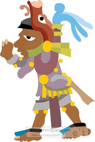 clipart-aztec-hieroglyphics-colorful-flat-design-30.jpg