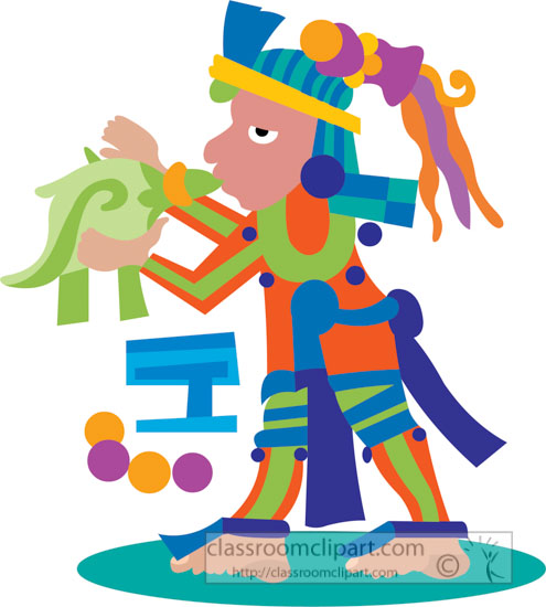 clipart-aztec-hieroglyphics-colorful-flat-design.jpg