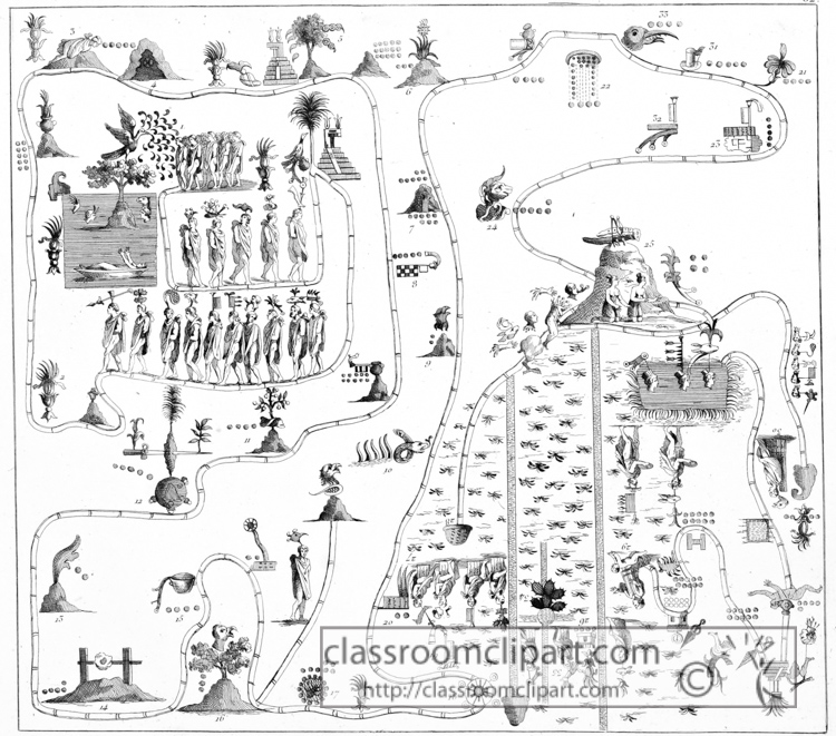 clipart-of-the-history-of-the-aztecs-in-mexico.jpg